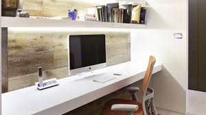 ikea office furniture australia. ikea office furniture australia delighful home ideas full size of design ideas