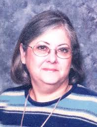 Obituary for Susie Smith | Dorr & Clark Funeral Home