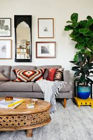 tiny living furniture. colorful decorating ideas for small living room tiny furniture