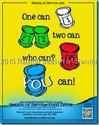Food Drive Posters Tons Of Food Drive Flier Poster Ideas Must See 2015