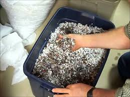 how to make a worm bin with a rubbermaid container y org bosna i hercegovina