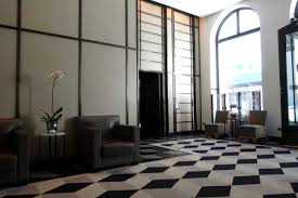 50 Best Interior Design Projects by Andree Putman 50 Best Interior Design  Projects by Andree Putman