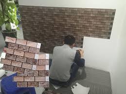 view larger image mosaic decorative wall tiles