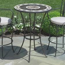 K mart patio furniture luxury martha stewart patio furniture kmart best of kmart patio chair