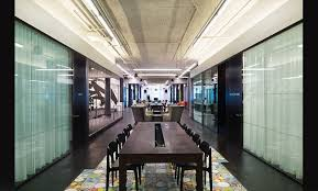 spotify york office spotify. tpg architecture designs spotify new york office tpg architecture spotify york office c