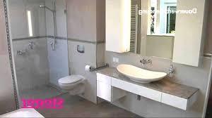Badezimmer Renovieren Kosten Pro Qm Elegant Haus Renovieren Kosten