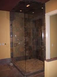 bronze glass