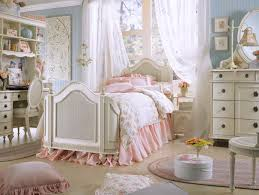 simply shabby chic bedroom furniture. Shabby Chic Bedroom Ideas Colorfuls Simply Furniture W