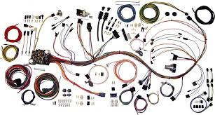 1967 1968 chevy c10 truck wiring harness c10 wiring harness kit complete wiring harness kit 1967 1968 chevy truck c10 part 510333
