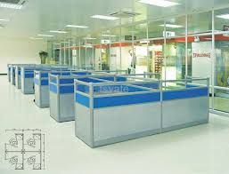 cheap office partitions. Latest Design Glass Office Partitions Cheap 2