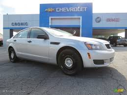 All Chevy chevy caprice 2013 : 2013 Silver Ice Metallic Chevrolet Caprice PPV #84908030 ...