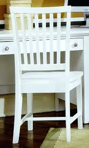 small wooden desk chair brilliant white wood desk chair desk chairs selecting in white wooden desk