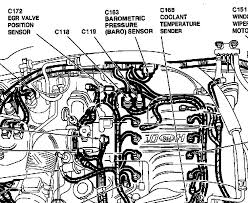 93 5 0 swap to 85 rx7 wiring question mustangforums com more to come