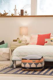 Target Bedroom Lamps Target Styling Chapter 8 Into The Bedroom Emily Henderson