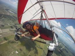 beginner flights
