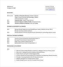 Essay Pedia Samples Examples Speeches Reanna Resume Melbourne Uni