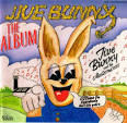 The Jive Album