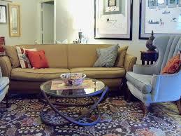 pottery barn brandon rug brown 3x5 persian and 50 similar items 57