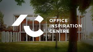 office inspiration. wonderful office nowy styl group  office inspiration centre throughout