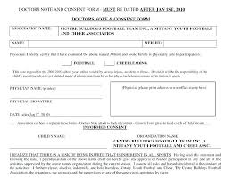 Free Doctor Notes Fake Doctors Excuse Note Template Fake