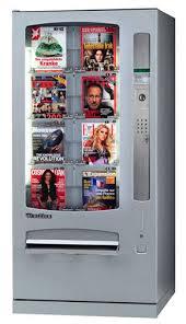 Newspaper Vending Machine Near Me Fascinating Food Dispenser MV48 ND WURLITZER