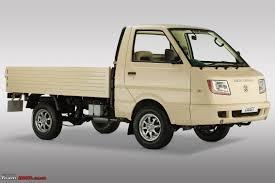 Ashok Leyland Light Commercial Vehicles Ashok Leyland To Invest Rs 400 Crore Expand Dost Range