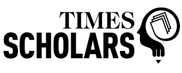 Times Scholars 2019 Time of India Scholarships Be a Times Scholar and win a Dell laptop /2019/09/Times-Scholars-Time-of-India-Scholarships-Be-a-Times-Scholar-and-win-a-Dell-laptop.html