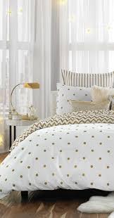 best 25 polka dot bedding ideas on polka dot bedroom white and gold bedding