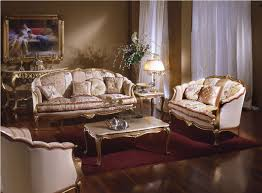 Country French Living Rooms Country French Living Room Decorating Ideas House Design And