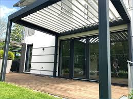 54 Top Zum Fensterfolie Sichtschutz Einseitig Planen