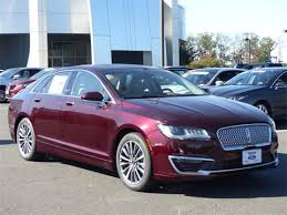 2018 lincoln hybrid mkz.  2018 2018 lincoln mkz hybrid for sale in chantilly va in lincoln hybrid mkz