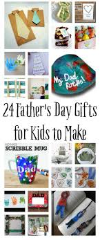 Christmas Gifts for Dad! These are perfect for any time you need a gift for