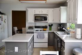 modern paint colorsKitchen 30 Kitchen Paint Colors Ideas Chic White And Grey