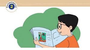 Kunci jawaban bahasa indonesia kelas 11 kurikulum 2013 halaman 11 untuk memudahkan kalian mengerjakan tugas saya mau kasih tau nih kunci jawaban yang saya rangkum dari brainlycoid. Kunci Jawaban Tema 9 Kelas 5 Sd Halaman 9 10 11 16 Buku Tematik Subtema 1 Pembelajaran 2 Tribunnews Com Mobile