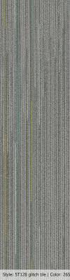 carpet tiles texture. Wonderful Texture Tiles Texture Textured Carpet Carpet Tiles Grey Screens  Weaving Leather Gray On Texture