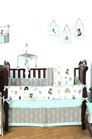 woodland animals baby bedding woodland creature baby bedding forest animals baby bedding woodland animal woodland animals