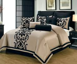 jcpenney bed quilts comforter set queen penny bedding full bedspreads for king size beds what jcpenney jcpenney bed