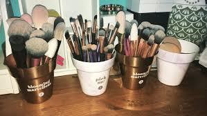 pippa on twitter new make up brush pots zoella zoellabeauty zoellalifestyle bootsuk