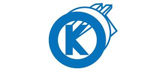 <b>Кольцо</b> доборное К-<b>7</b>-0,1 - приобрести в каталоге по низкой цене