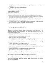 Craigslist Resume Extractor Luxury Free Resume Extractor
