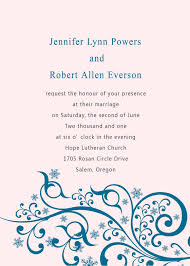 Download Free Wedding Invitation Templates For Word Ms Word Invitation Templates Free Download Complete Guide Example 23