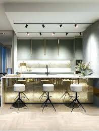 track lighting in kitchen. Modern Track Lighting Kitchen Best Ideas On New Visual Comfort For In