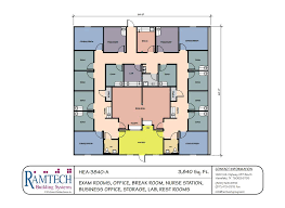 Office floor plan design Reception Office Floor Plans Four Physician Plan Design Software Online Office Floor Plans Teencollective Office Floor Plans Home Small Plan Building Pdf Teencollective