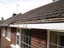 average cost to replace gutters. Modren Replace Guttering Photos For Average Cost To Replace Gutters 2