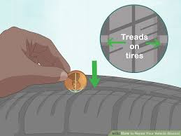 4 ways to repair your vehicle basics wikihow image titled repair your vehicle basics step 4