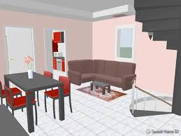 Sweet Home 40D Gallery Beauteous Sweet Home 3D Furniture Painting