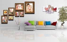 Wallpaper Living Room Elegant Family Living Room Widescreen Wallpaper Wide Wallpapersnet