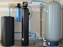 water filter system. House Water Filtration System Filter