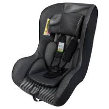 custom baby car seat covers with name sweet cherry baby toddler car seats in malaysia