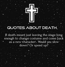 Death Of Loved One Quotes New Inspirational Quotes About Death Of A Loved One Quotes Square